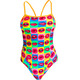 Funkita One Piece Swimsuit Women colourful